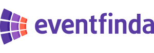Eventfinder.co.nz