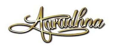 Aaradhna