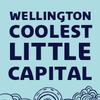 Positively Wellington Tourism's profile picture
