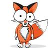 bookfin's profile picture