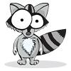 Vanessa Evetts's profile picture