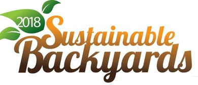 Sustainable Backyards 2018