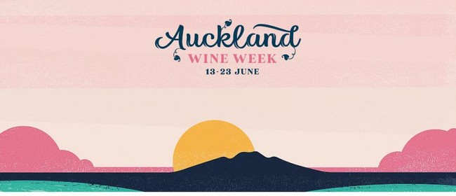 Auckland Wine Week 2019