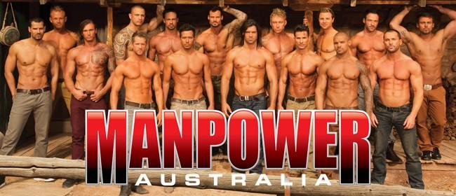 Manpower Australia Nz Tour