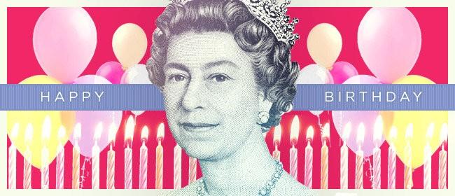 queen u0026 39 s birthday weekend