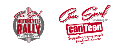 Cansurf Motorcycle Rally, Gourmet Gala & After Party