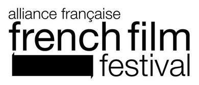 Alliance Française French Film Festival 2017