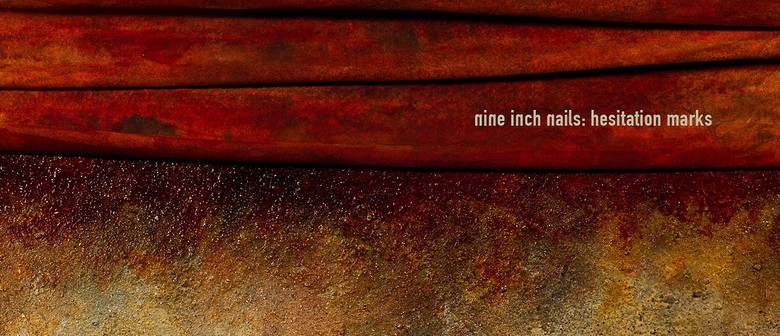 Queens Of The Stone Age & Nine Inch Nails Shows Announced
