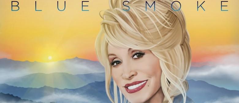 Dolly Parton Auckland Concert Announced