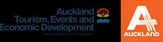 Auckland Tourism, Events & Economic Development (ATEED)