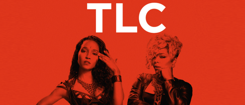 TLC Debuts In New Zealand For The First Time This November