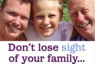 Glaucoma New Zealand - Public Meeting