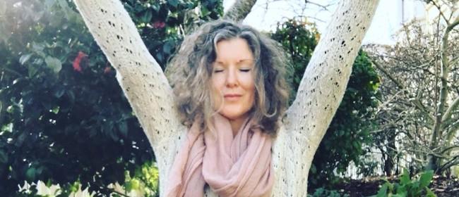 Kundalini Yoga Workshop - With Rachael Lowe