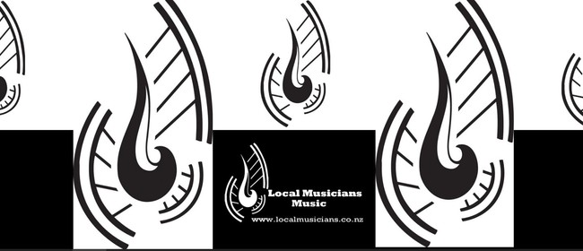 Local Musicians Music Club