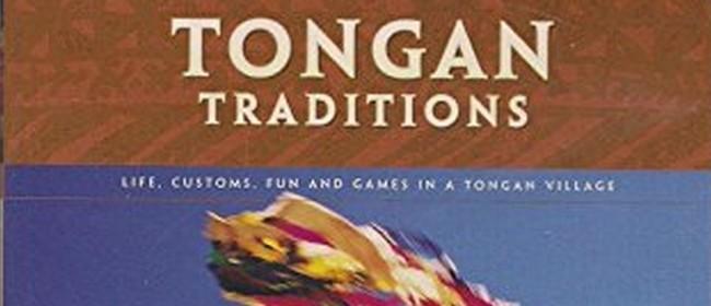 Tongan Traditions Life, Customs, Fun and Games In Tonga