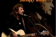 Friday Night Entertainment - The Johnny Cash Tribute Show