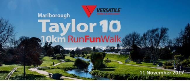 Marlborough Taylor10