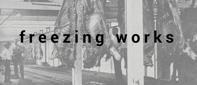 Freezing Works