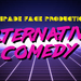 Alternative Comedy Night #3