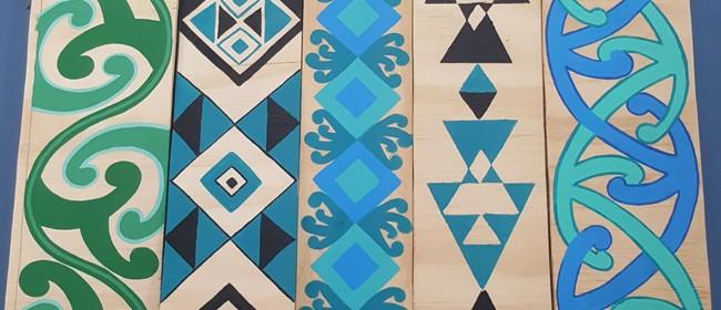 Reflections On Aotearoa With Ashlee Tawhiti
