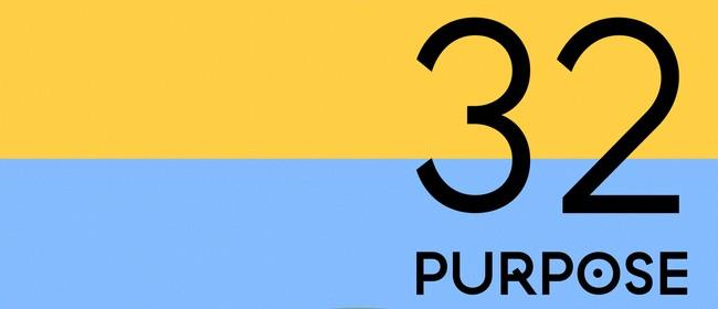 PechaKucha Night Christchurch Vol.32: Purpose