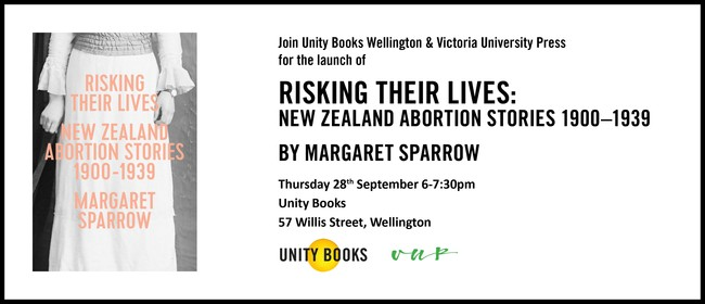 Launch - Risking Their Lives By Margaret Sparrow