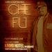 Che Fu - Live In Whangarei