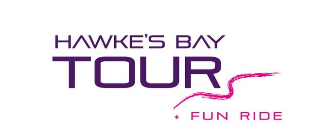 Hawkes Bay Tour