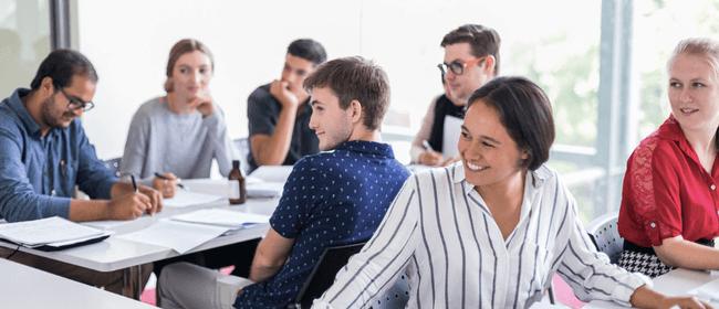 NCEA Exam Cram 2017: NCEA Revision Workshops