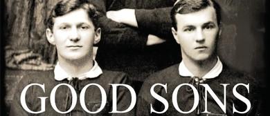 Passchendaele's Good Sons