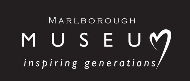 Aviation Heritage In Marlborough