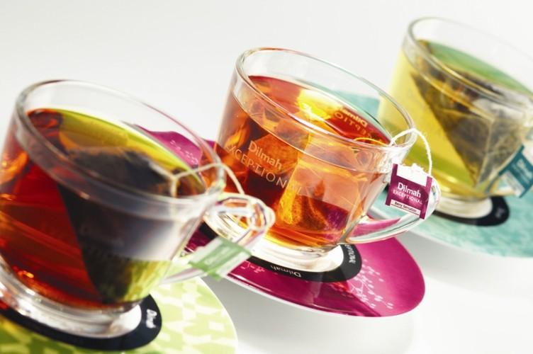 Hospice high tea wellington eventfinda for 147 the terrace wellington