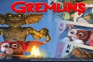 Gremlins Outdoor Drive-In Movie Halloween