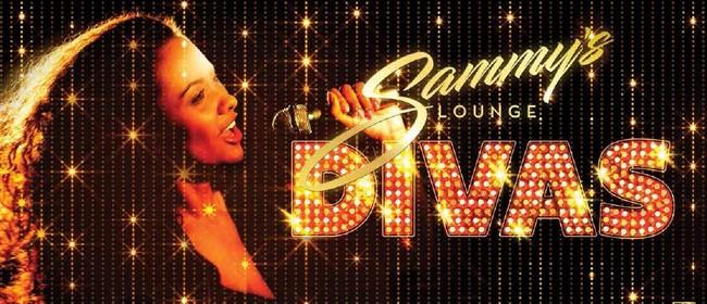 Sammy's Lounge Divas