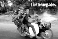 Friday Night Entertainment - The Renegades