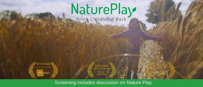 NaturePlay - Take Childhood Back