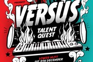 Versus - Talent Quest