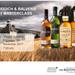 Glenfiddich & Balvenie Whisky Master Class
