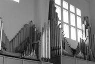 The Last Organ Proms Ever?