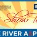 Banks Peninsula A&P Show