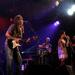 Cornerstone Roots w/ Tunes Of I & Otium