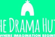 Tuesday Drama 3-6