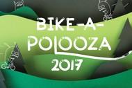 Bike-a-Polooza!