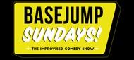 BaseJump Sundays: The Improvised Comedy Show
