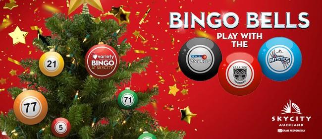 Bingo Bells