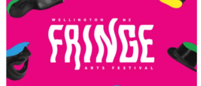 New Zealand Fringe Festival 2018