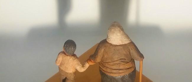 Toru Tekau Ngā Kaihanga Uku - Māori Clay Artists
