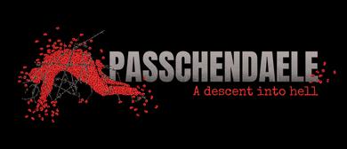 Passchendaele - A Descent into Hell