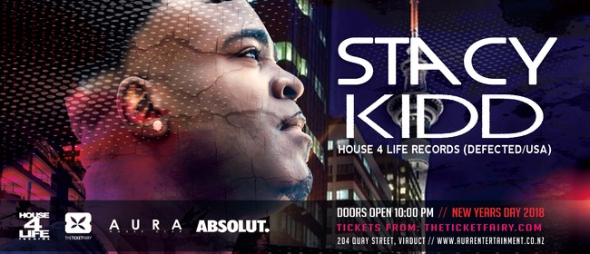 Stacy Kidd (MOS Defected) (USA])