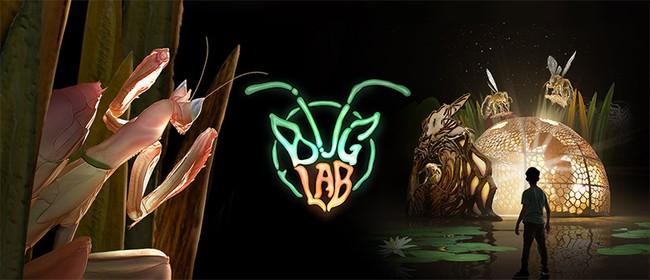 Bug Lab
